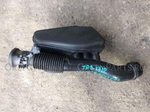 Корпус воздушного фильтра на Toyota Prius ZVW30 2ZRFXE TPS1712