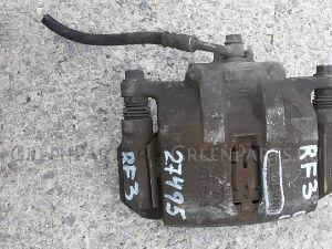 Суппорт на Honda STEP WAGON RF3 K20A 45018S7S000,17CL15