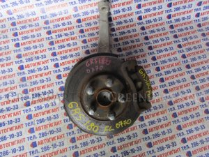 Суппорт на Toyota Crown GRS180 4GR-FSE 0030770