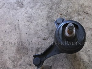 Подушка двигателя на Toyota Kluger MCU25 1MZ 7159