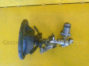 Рулевая колонка на Toyota Corolla Spacio NZE121