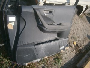 Бардачок на Nissan Murano PNZ50, PZ50, TZ50 , Z50