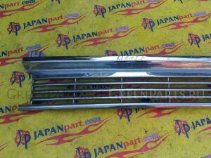 Решетка радиатора на Hino Ranger FD1HLA 50125