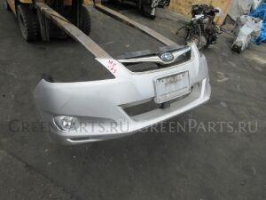 Бампер на Subaru Exiga YA5