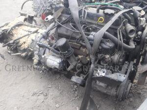 Двигатель на Toyota Dyna YY211 3Y