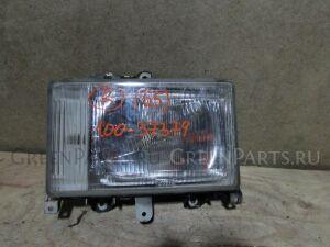 Фара на Mitsubishi Canter FE301 100-37379
