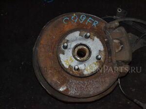 Ступица на Toyota Corolla Spacio NZE121 1NZ