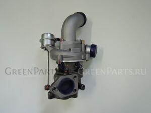 Турбина на Hyundai Porter II D4CB 28200-4A350, 432340-0001, 732340-5001S, GT1749S
