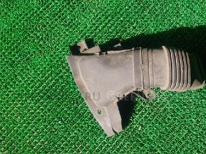 Воздухозаборник на Honda Fit GP5 LEBH1