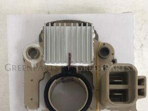 Интегральная схема генератора на Mitsubishi 4M40 AMTL854