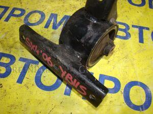 Подушка двигателя на Suzuki SX4 YB11S M15A