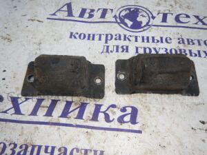 Отбойник рессоры на Toyota Hiace LY111 3L 0003718