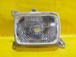 Фара на Mazda Bongo SE88T 0013121