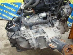 Кпп автоматическая на Suzuki SX4 YB11S M15A 4WD