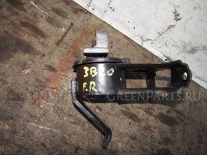 Подушка двигателя на Nissan DAYS B21W 3B20