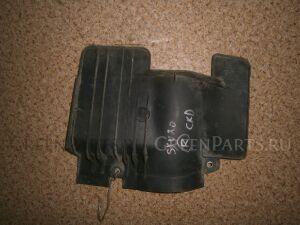 Защита на Toyota Windom MCV20, MCV21
