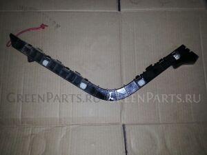 Крепление бампера на Honda Airwave GJ1 L15A