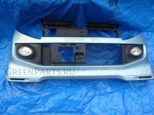 Бампер на Daihatsu Max L950S
