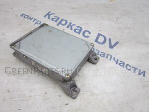 Электронный блок на Honda MDX YD1 J35A 48310-RDL-003