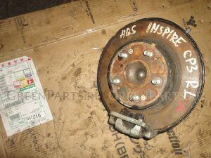 Ступица на Honda Inspire CP3