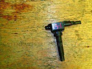 Катушка зажигания на Mazda Demio DEJFS P3 H6T61271