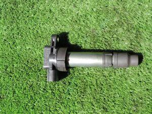 Катушка зажигания на Mazda AZ WAGON MD11S, MD12S, MD21S, MD22S, MJ21S, MJ22S, MJ23S K6A 33400-76G2