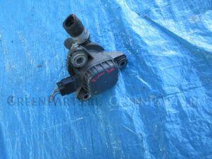 Помпа инвертора на Toyota Prius ZVW30 2ZR 09040-52010