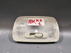 Светильник салона на Honda CR-V RM1 , RM2 , RM3 , RM4
