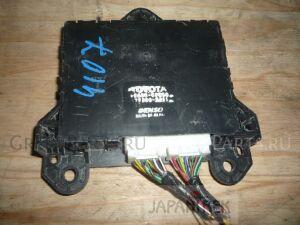 Блок управления на Toyota Prius NHW20 1NZFXE 88650-47050
