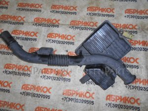Воздухозаборник на Honda Civic Ferio EK3 D15B 0405