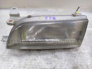 Фара на Toyota Corolla AE100 12-356