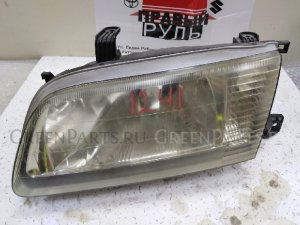 Фара на Nissan Sunny B15 1602