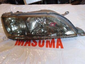 Фара на Toyota Cresta GX100 22258