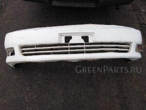 Бампер на Toyota Cresta GX90