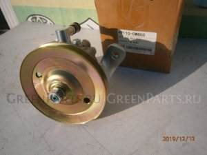 Гур на Nissan Terrano PR50 TD27 49110-0W800