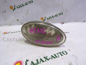 Туманка на Daihatsu Max L960S 11451710