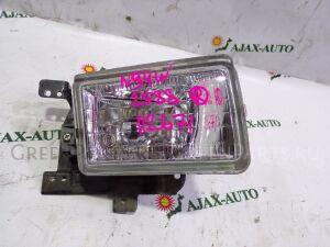 Туманка на Mitsubishi Chariot N94W 2588