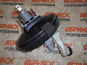 Главный тормозной цилиндр на Mazda Axela BK5P ZY-VE 5815
