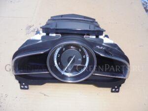 Спидометр на Mazda Axela BM2FS SH 2014 год