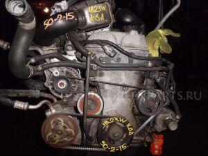 Двигатель на Suzuki Jimny JB23W K6A 5001402