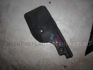 Подкрылок на Toyota Ractis NCP120