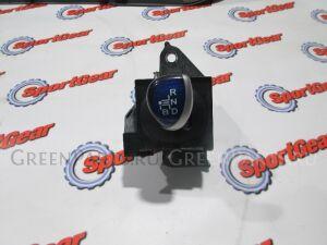 Селектор автоматической кпп на Toyota Prius ZVW30 2ZRFXE 3355047041B0