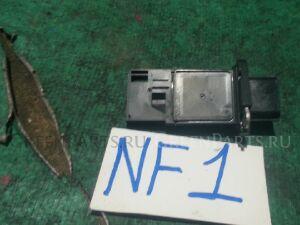 Датчик расхода воздуха на Nissan Juke YF15, NF15, Y15 MR16DDT