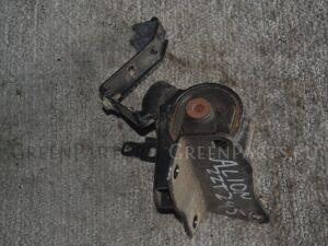 Подушка двигателя на Toyota Allion NZT240.ZZT240.AZT240 1NZ