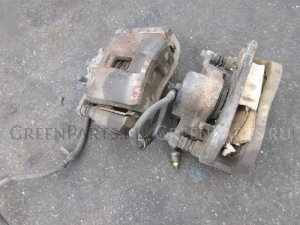 Суппорт на Honda Odyssey RA8 J30A
