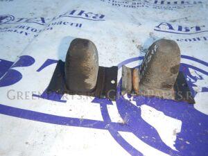 Отбойник рессоры на Mazda Titan WG64T 4HG1 102647
