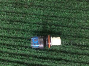 Датчик скорости на Honda STEP WAGON RK5 R20A