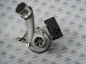 Турбина на Nissan Pathfinder R51M YD25DDTi 14411-5X01A, 14411-5X01B, 14411-5X00A, 53039880210
