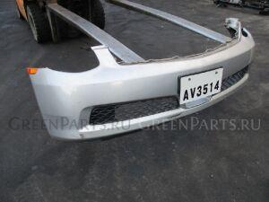 Бампер на Nissan Skyline V35 2-MODEL