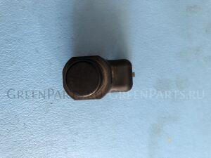 Сонар на Kia Sportage QL 95720-3U100
